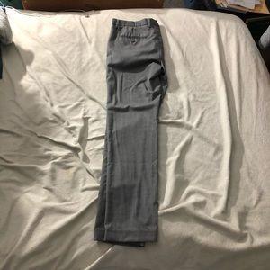 Forever 21 Dress Pants